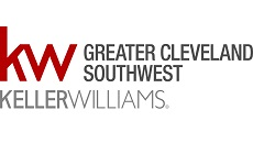 Keller Williams, The Bruce Trammell Group