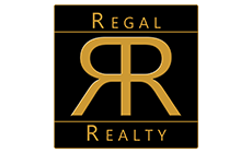Regal Realtylogo