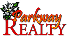 Parkway Realty