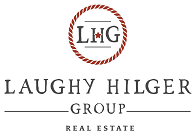 Laughy Hilger Group Real Estate