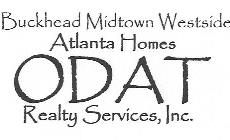 ODAT Realty Services, Inc.logo