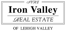 Iron Valley Real Estate of Lehigh Valley