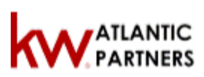 Keller Williams Atlantic Partners Jacksonville Sou