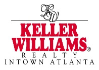 Keller Williams Intownlogo