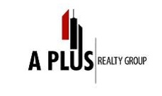 A PLUS REALTY GROUPlogo