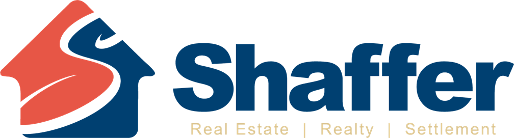 Shaffer Realty & Shaffer Real Estatelogo