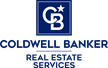 Coldwell Banker Real Estate Serviceslogo