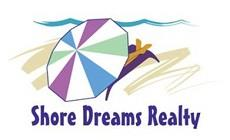 Shore Dreams Realtylogo