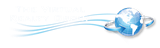Re/Max All American Realtylogo