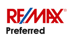 RE/MAX Preferred Realtors