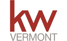 KW Vermont -Keller Williams  - The Kelley Team