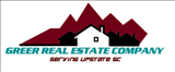 GREER REAL ESTATE COMPANY LLClogo