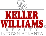 Keller Williams Atlanta Intownlogo