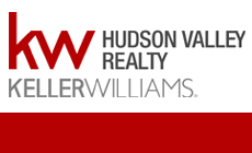 Keller Williams Hudson Valley Realtylogo