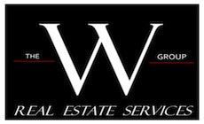 Keller Williams - The W Group