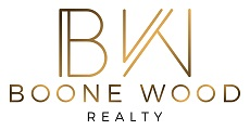BOONE WOOD REALTY