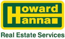 Siers Real Estate Group, Outer Banks, NC logo