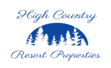High Country Resort Propertieslogo