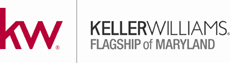 Keller Williams Flagship of Marylandlogo
