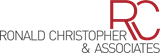 Ronald Christopher & Associateslogo