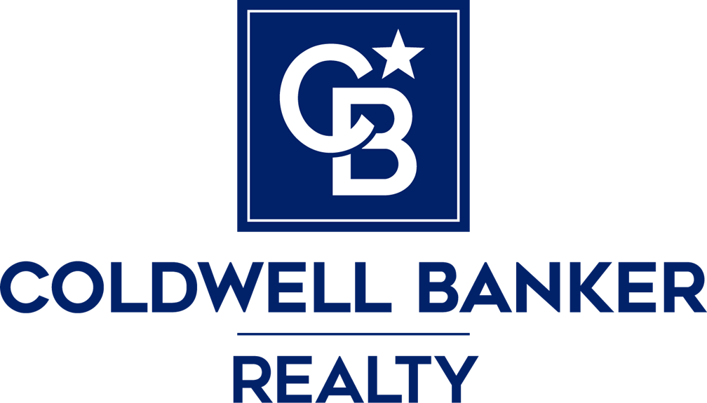 Coldwell Banker West Shelllogo