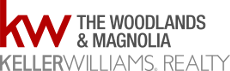 Keller Williams Realty The Woodlands
