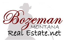 Bozeman Montana Real Estate.NET