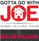 Keller Williams Fairfax Gatewaylogo