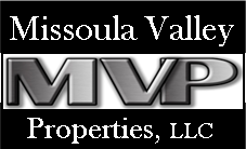 Missoula Valley Properties, LLC
