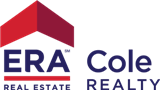 ERA Cole Realty