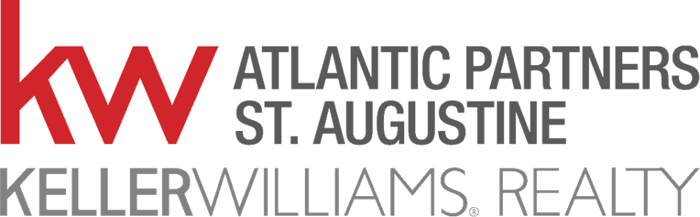 Keller Williams St. Augustine logo