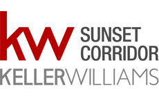 Keller Williams Sunset Corridor