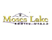 Moses Lake Realty Grouplogo