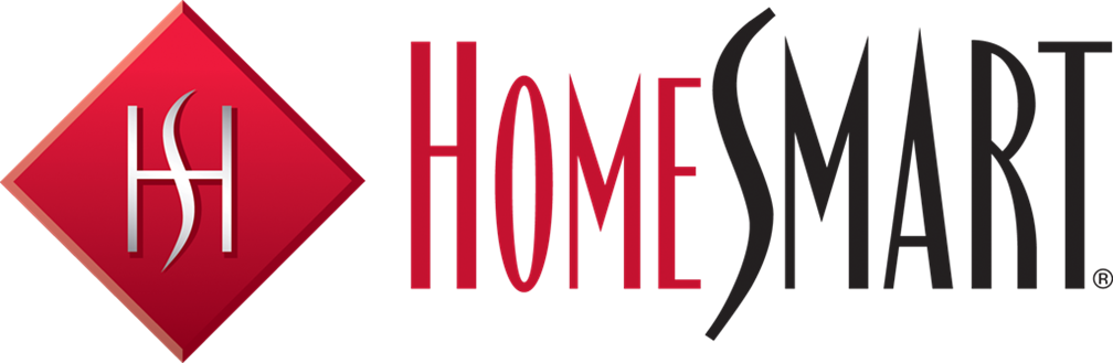 Champion Real Estate Grouplogo