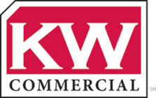 Keller Williams Commercial
