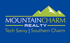 Mountain Charm Realtylogo