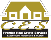 CES Premier Real Estate Serviceslogo