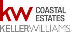 Keller Williams Coastal Estates
