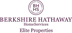 Berkshire Hathaway Home Services Elite Properties