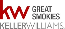 Keller Williams - Great Smokieslogo