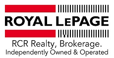 Royal LePage RCR Realty, Brokerage