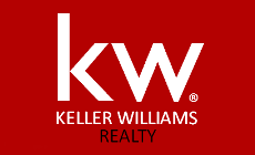 Keller Williams Realty Northeast