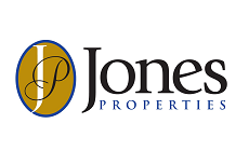 Jones Propertieslogo