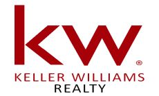 Keller Williams Realty Coeur d' Alenelogo