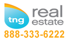 TNG Real Estate Consultantslogo