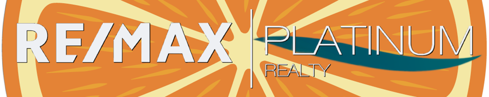 RE/MAX Platinum Realtylogo