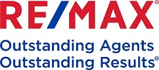 RE/MAX Specialists