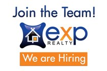 JPN Properties powered by EXP Realty LLClogo