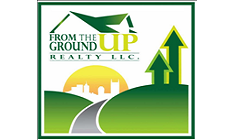 From The Ground UP Realty, LLClogo
