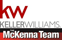 The McKenna Teamlogo
